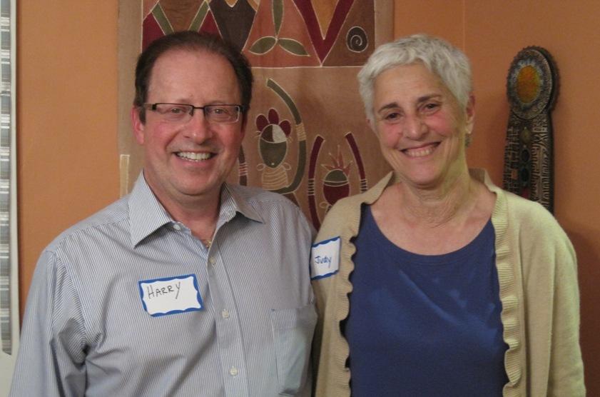 The Mimi Grosser Scholarship Fund - communitydispute