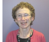 Gail S. Packer, Executive Director